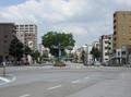 2021.7.22 (26) 伏見どおり - 旗屋町交差点 1980-1470