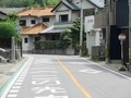 2021.7.27 (54) 大沼いきバス - 米河内バス停 1600-1200