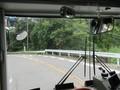 2021.7.27 (132) 東岡崎いきバス - 見返橋バス停てまえ 1600-1200