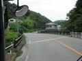 2021.7.27 (133) 東岡崎いきバス - 安戸常磐東小学校前間 1590-1180