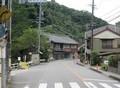 2021.7.27 (137) 東岡崎いきバス - 滝バス停 1590-1170