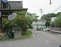 2021.7.27 (138) 東岡崎いきバス - 仁王門前バス停 1620-1250