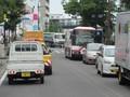 2021.7.27 (147) 東岡崎いきバス - えきまえどおり(足助いきバス) 1990-1500