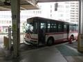 2021.7.27 (148) 東岡崎 - 東岡崎いきバス 1600-1200