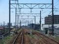 2021.8.5 (16) 犬山いきふつう - 高山線ごえ 1580-1180