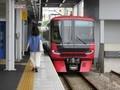 2021.9.13 (3) しんあんじょう - 東岡崎いきふつう 1600-1200
