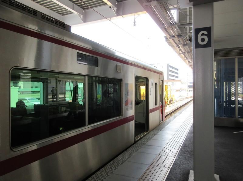 2021.9.16 (3) しんあんじょう - 東岡崎いきふつう 1580-1180