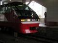 2021.9.16 (11) 東岡崎 - 豊橋いき特急 1600-1200
