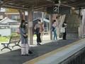 2021.9.28 (29) 岩倉いきふつう - 矢作橋 1600-1200