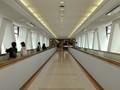 2021.9.30 (22あ) 松坂屋豊田店 - 8階空中回廊 1780-1330