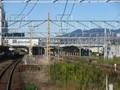 2021.10.14 (27) 大垣いき快速 - 大垣 1980-1480