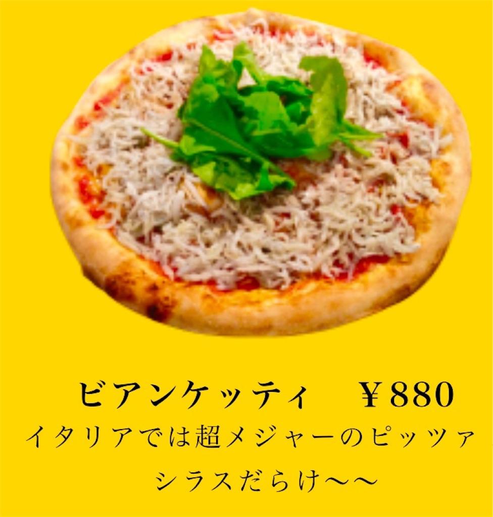 f:id:iwashi0508:20170903153613j:image