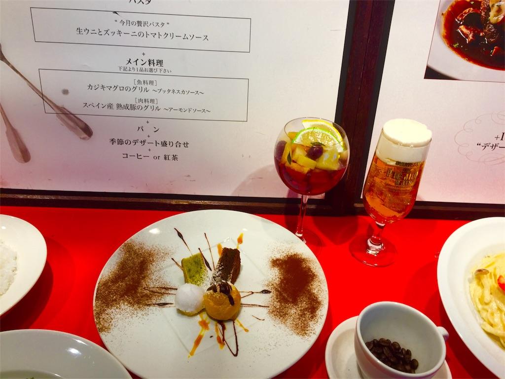 f:id:iwashi0508:20171119221544j:image