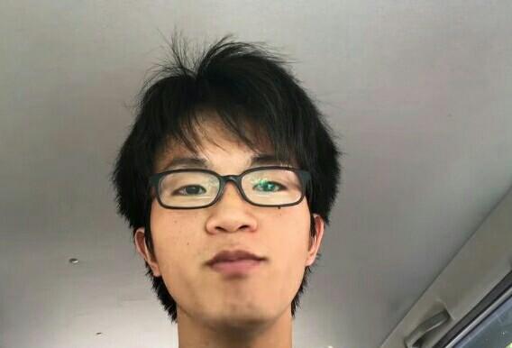 f:id:iwashi1425:20170803121802j:image