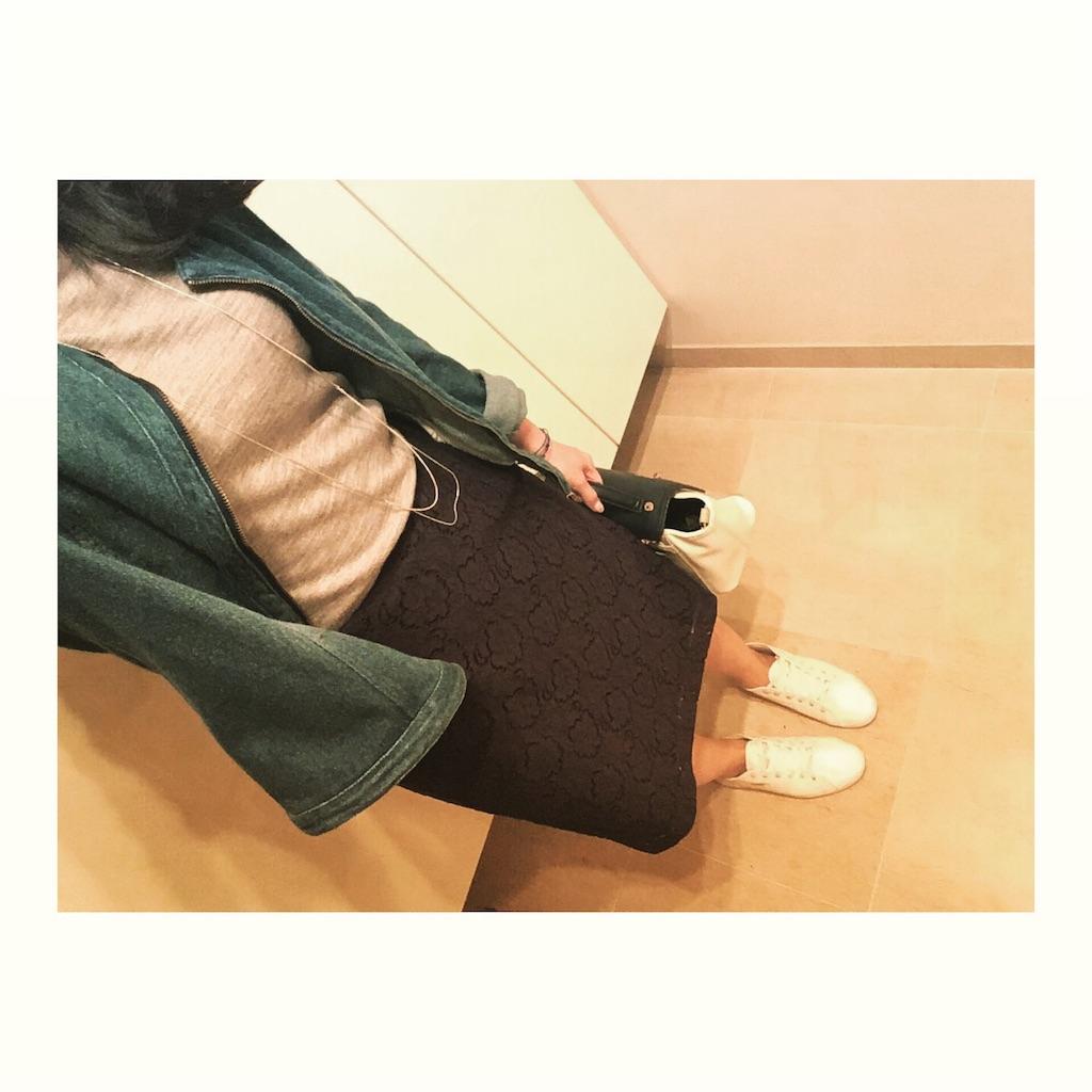 f:id:iwashi27:20170329143317j:image