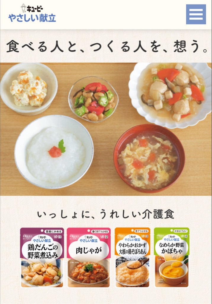 f:id:iwashi27:20170510133616j:image