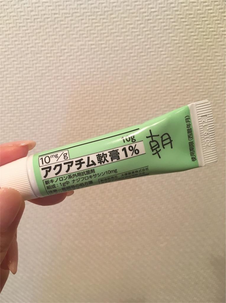 f:id:iwashi27:20170521140239j:image