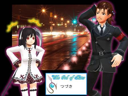 f:id:iwasiman:20100822140625j:image