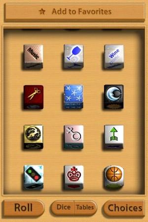 f:id:iwasiman:20101003214132j:image