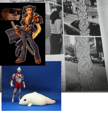 f:id:iwasiman:20110504202512j:image