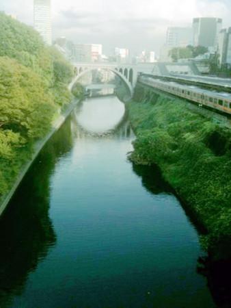 f:id:iwasiman:20111022220645j:image