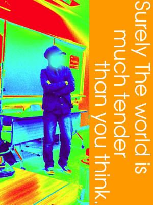 f:id:iwasiman:20111105225632j:image