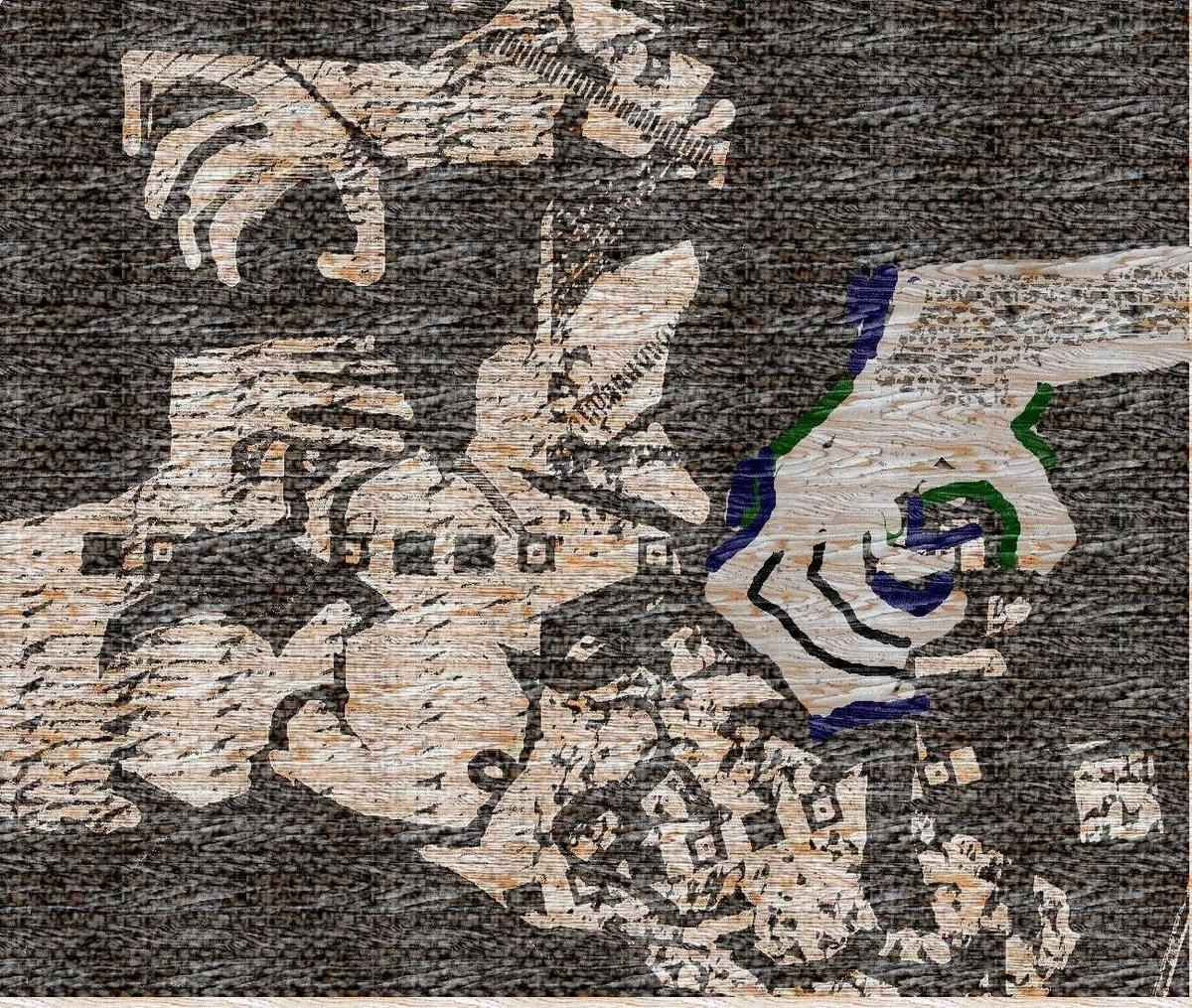 f:id:iwasisanma:20200121055049j:plain