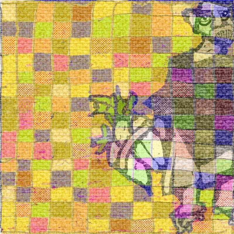 f:id:iwasisanma:20200124170504j:plain