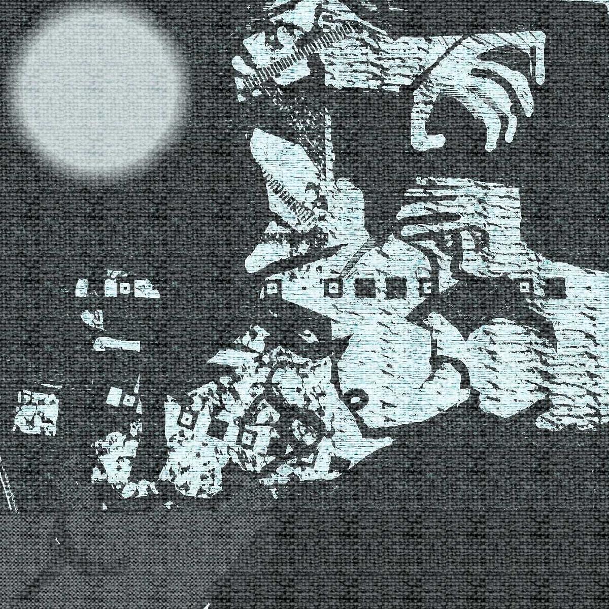 f:id:iwasisanma:20200225163822j:plain