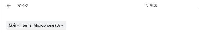 f:id:iwata1990:20191212183004p:plain