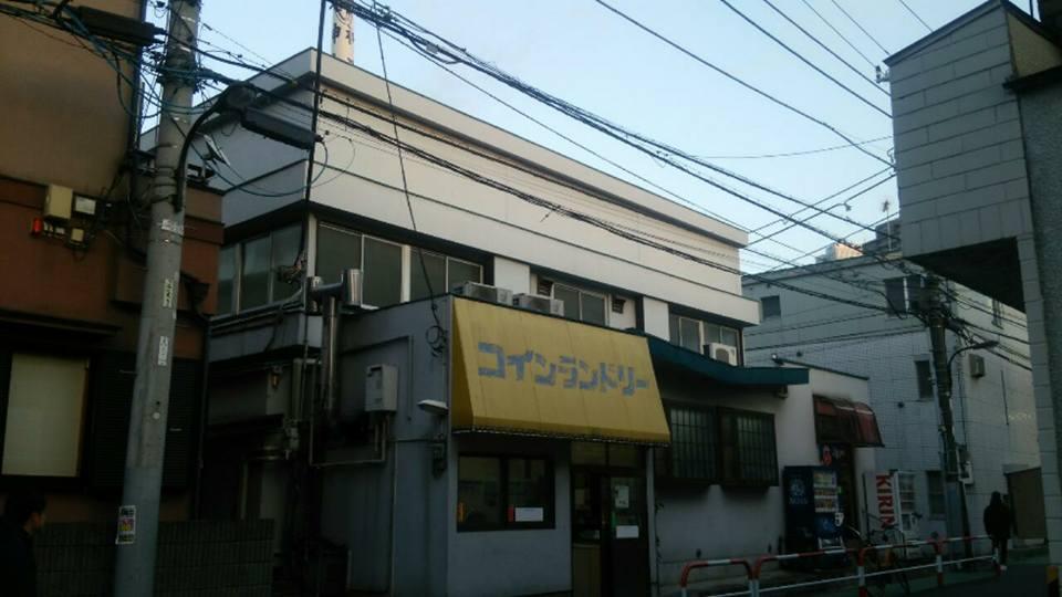 f:id:iwata2052:20170301185250j:plain