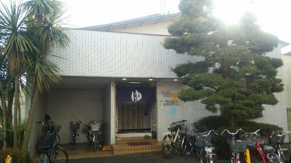 f:id:iwata2052:20170304205651j:plain
