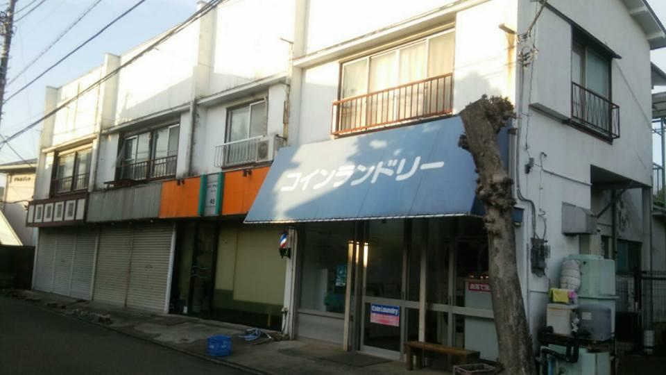 f:id:iwata2052:20170304205717j:plain