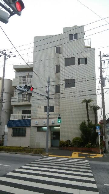 f:id:iwata2052:20170318204144j:plain