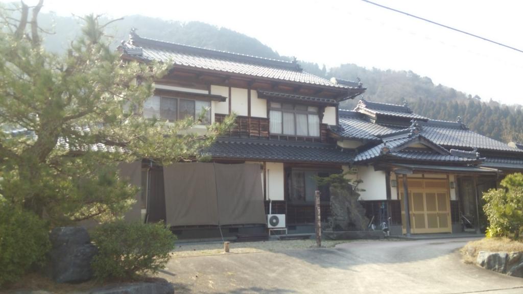 f:id:iwata2052:20170322161913j:plain
