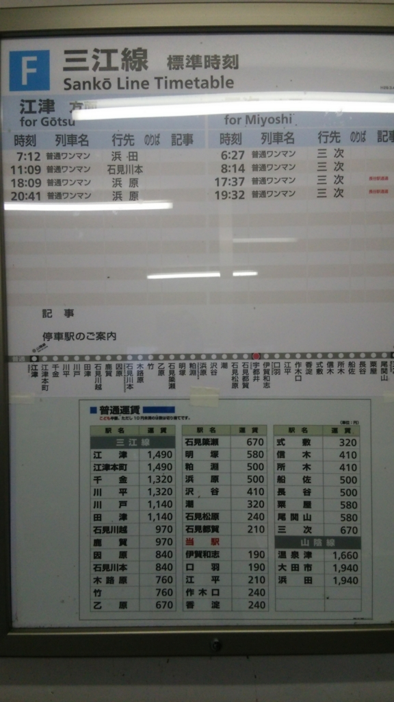 f:id:iwata2052:20170328161250j:plain