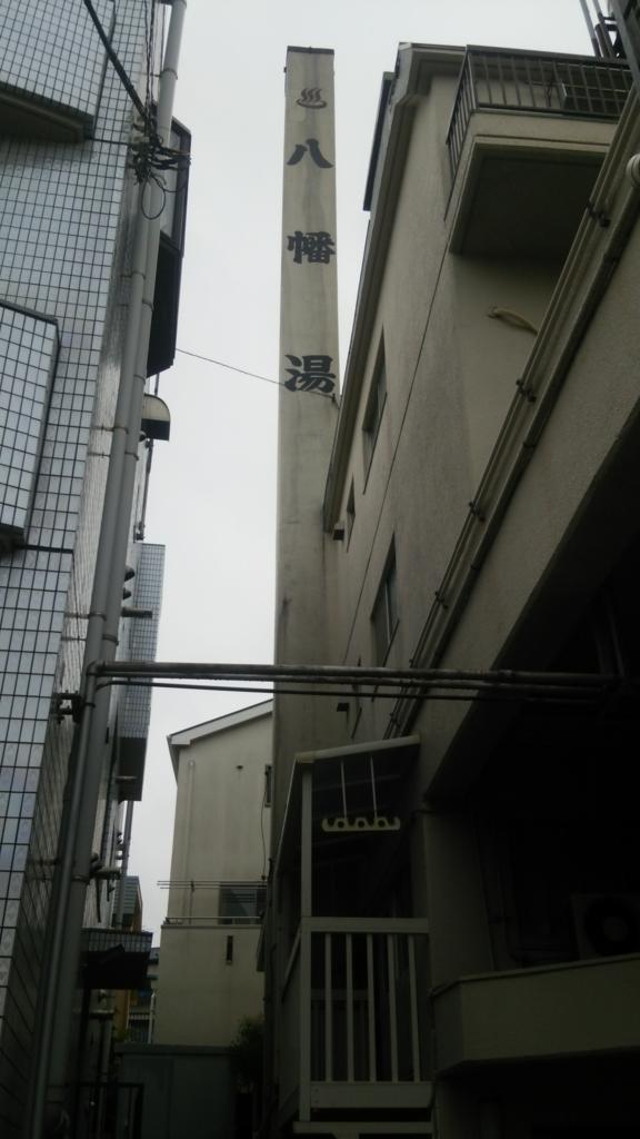 f:id:iwata2052:20170515201523j:plain