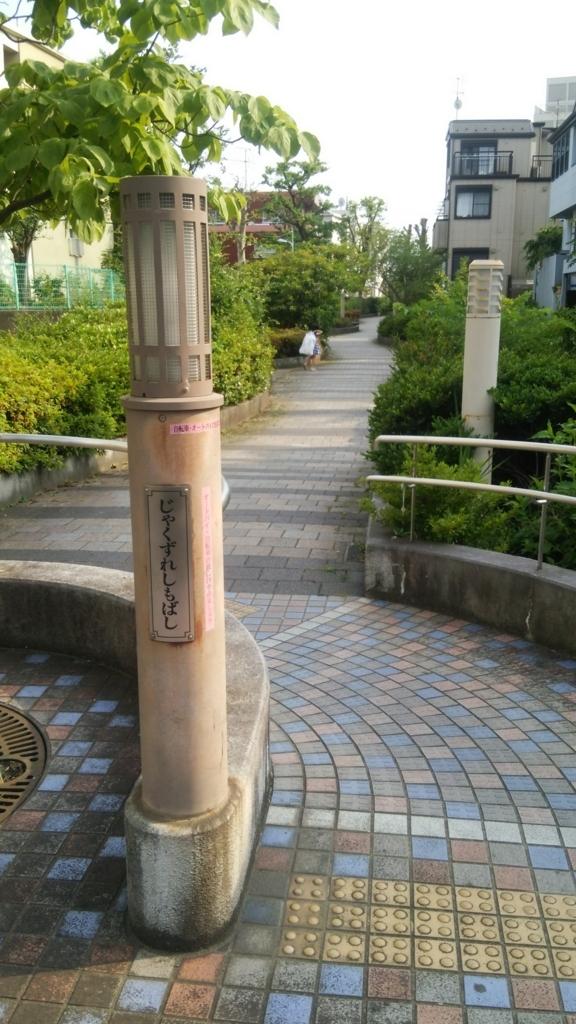 f:id:iwata2052:20170612103103j:plain