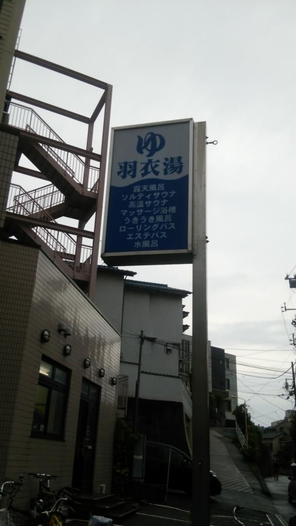 f:id:iwata2052:20170620064619j:plain