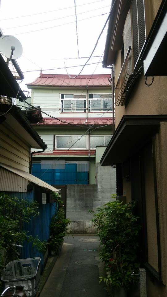f:id:iwata2052:20170625061322j:plain