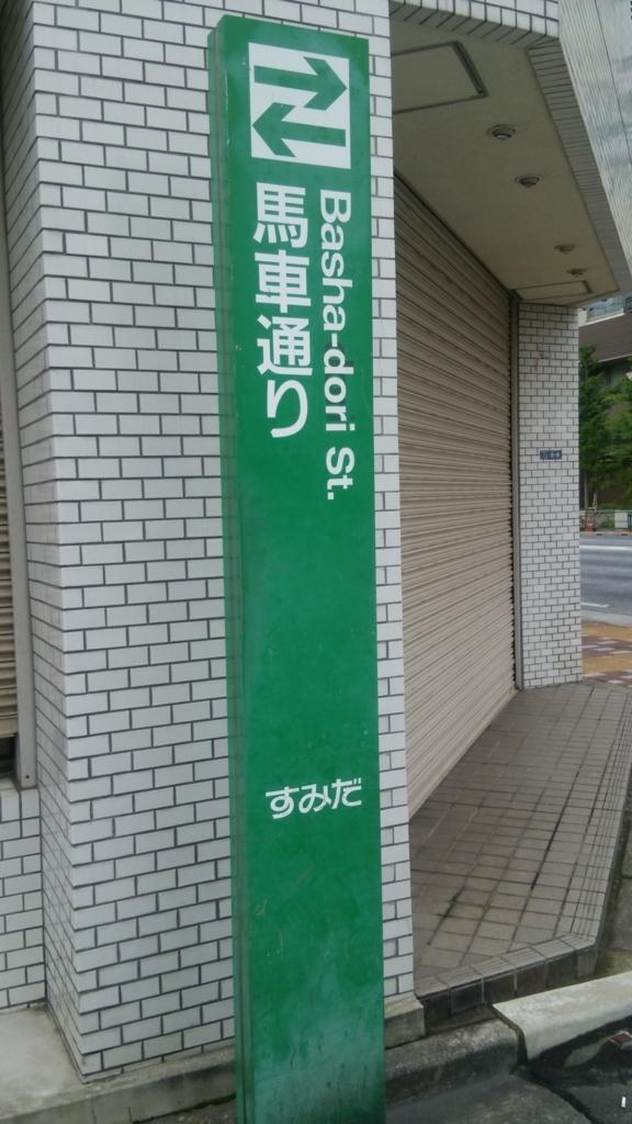 f:id:iwata2052:20170626172845j:plain