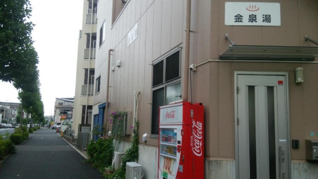 f:id:iwata2052:20170704161815j:plain