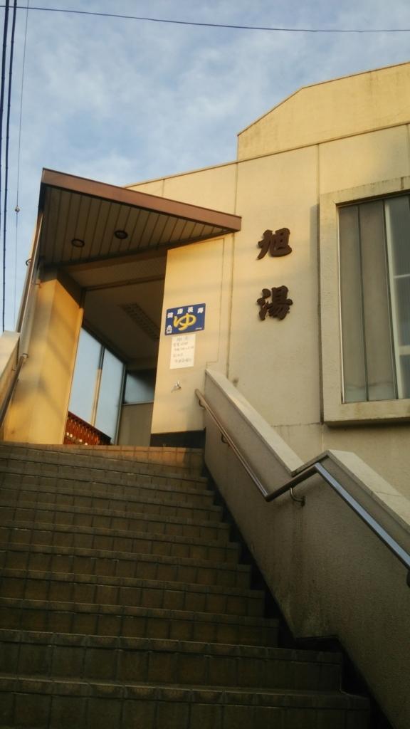 f:id:iwata2052:20170710173632j:plain