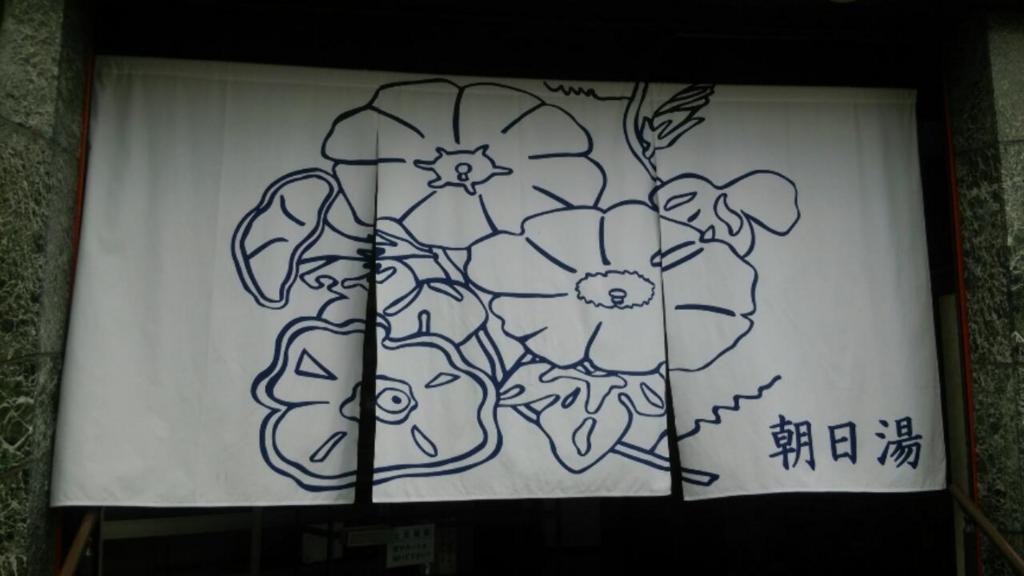 f:id:iwata2052:20170801183434j:plain