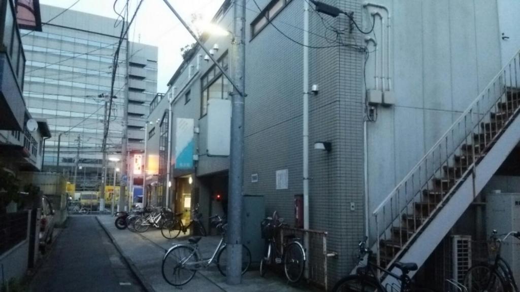 f:id:iwata2052:20170817172459j:plain