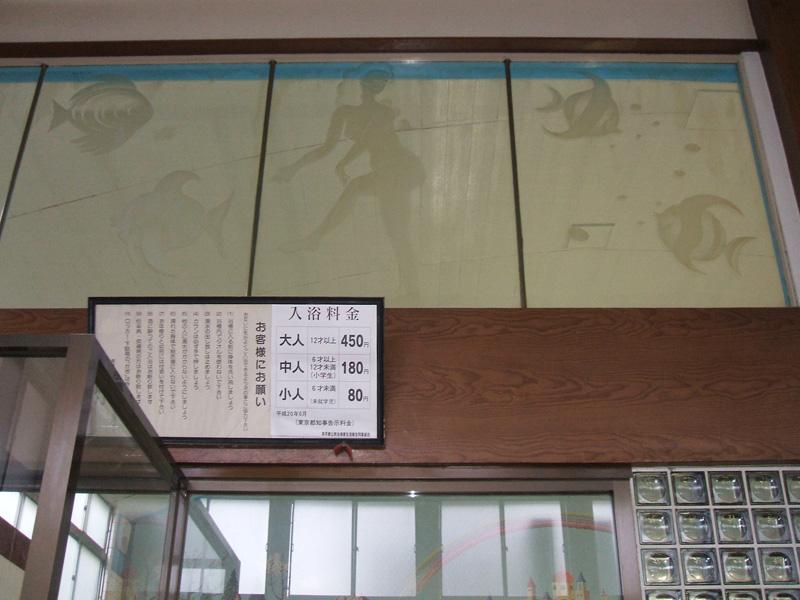 f:id:iwata2052:20170830180656j:plain