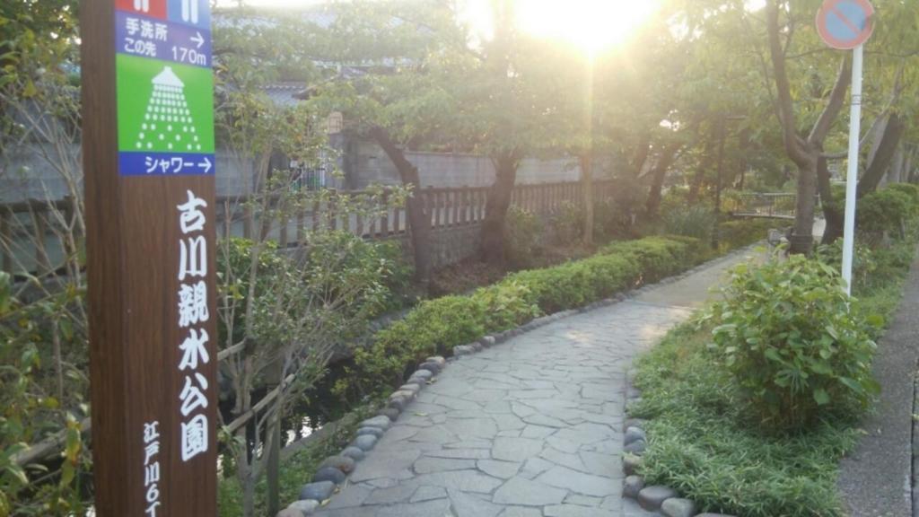 f:id:iwata2052:20170912161610j:plain