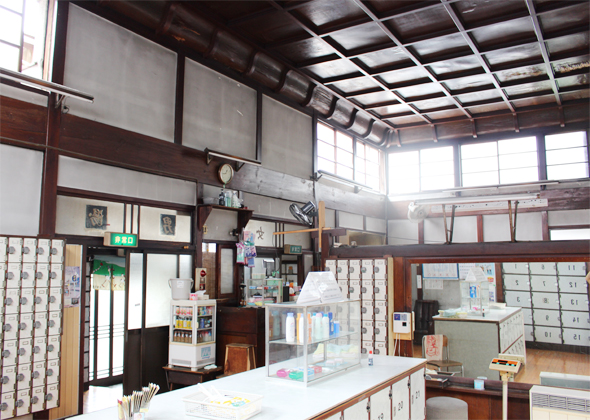 f:id:iwata2052:20170925111640j:plain