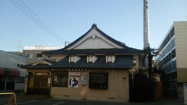 f:id:iwata2052:20180310180741j:image