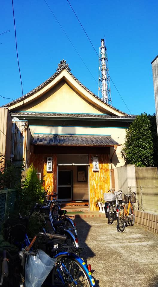 f:id:iwata2052:20180611182758j:plain